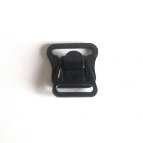 Adaptador para sujetador de lactancia