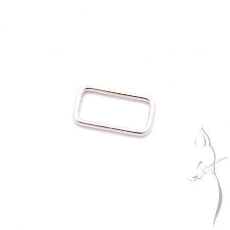 Piquetes de níquel de 25mm