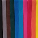 Velcro de Colores