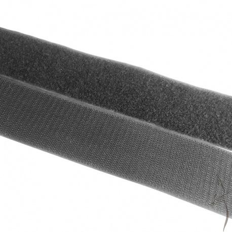 Velcro Ancho 5cm