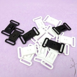 Adaptador para sujetador de lactancia 12mm