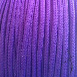 Cordón 4mm