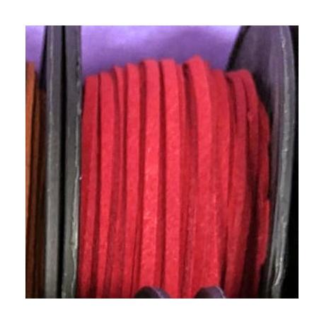 Cordón algodón 0.8mm