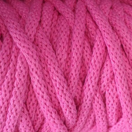 Cordón algodón 5mm