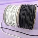Cordón elástico de 2mm