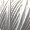Cordón elástico blando para mascarillas