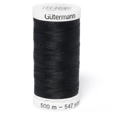 Hilo Coselotodo 500m Gütermann