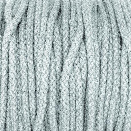 Cordón Algodón Reciclado 4,5mm