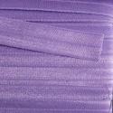 FOE - Biés elástico 1'8cm -COLORES