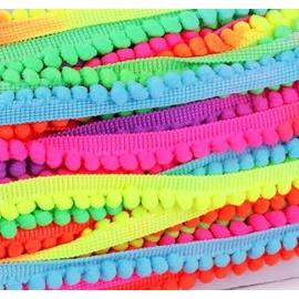 Madroño multicolor pequeño