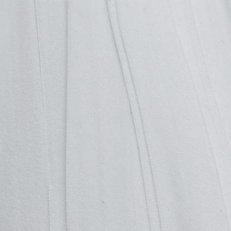 FOE Mate suave- Biés elástico 2cm