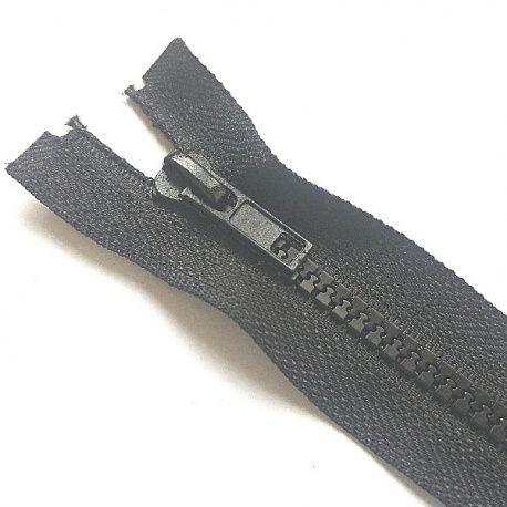 Cremallera con separador 40cm