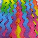 Piculina Multicolor ancha