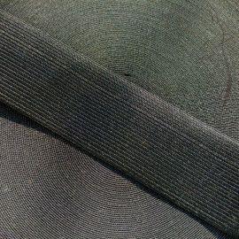 Goma elástica de 4cm