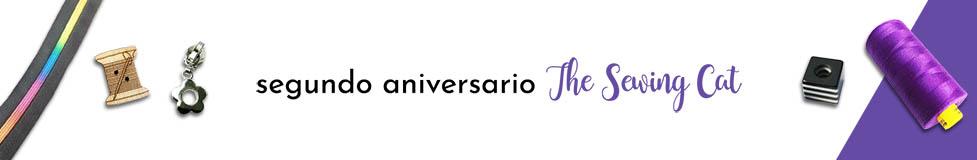 banner segundo aniversario